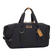 Buy the Storksak Travel Duffle Bag in Black by STORKSAK from Me and Buddy