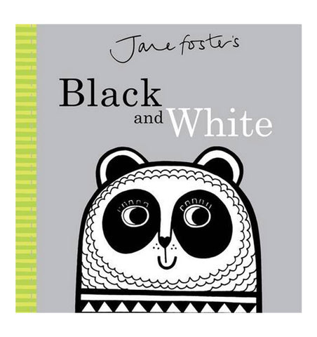 Buy the Jane Foster's Black and White by TEMPLAR from Me and Buddy
