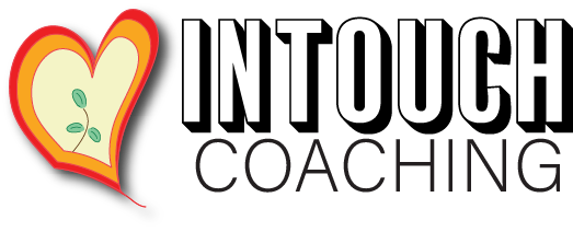 INTOUCH Coaching LLC