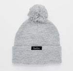 The Brrr Bobble Beanie Hat
