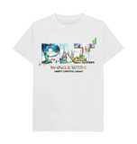 PNT | Pips N Trips Worldwide T-Shirt
