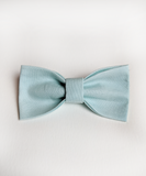 Mint Bowtee Bow Tie T-Shirt