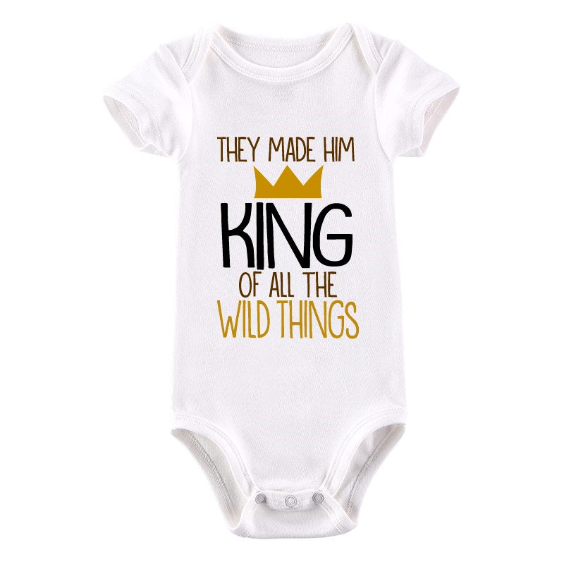https://words-of-ivy.myshopify.com/products/they-made-him-king-of-all-the-wild-things