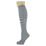 Outer Space Women's Knee High Socks