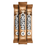 Crush Bar - cookies&cream 64 g - BioTechUSA