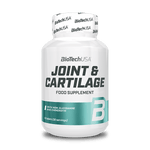Joint & Cartilage - 60 tabletta - BioTechUSA