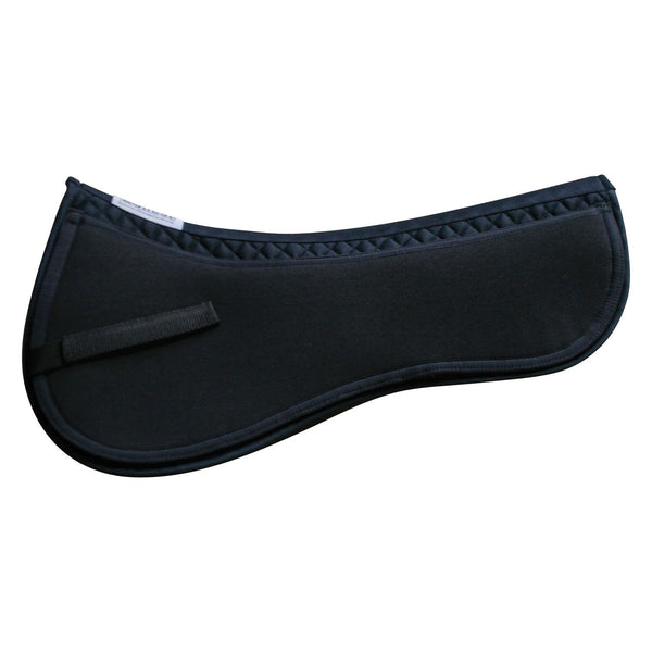 Equest Correction Half Pad - Advanced Saddle Fit