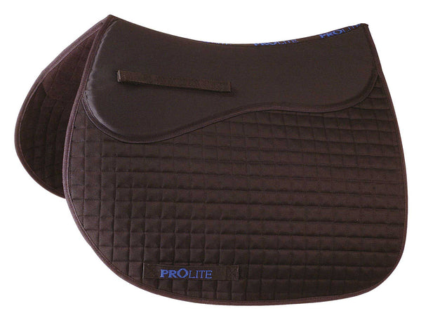 Prolite All-in-One GP Pad - Advanced Saddle Fit