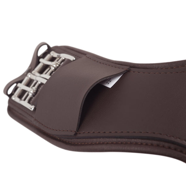 Advanced Saddle Fit - Prolite Short Girth