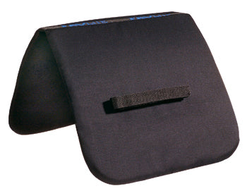 Advanced Saddle Fit | Prolite Surcingle Pad