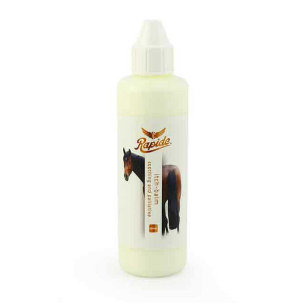 Rapide Itch Balm - Advanced Saddle Fit