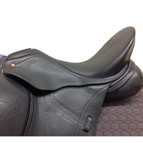 Advanced Saddle Fit - Schleese Infinity Dressage Saddle - Used