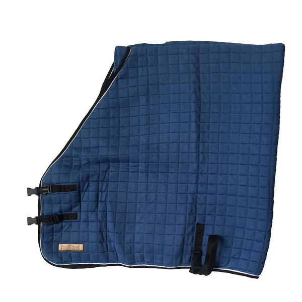 Thermatex Multi-Purpose Wicking Pony Rug - Advanced Saddle Fit