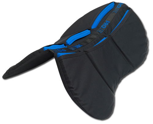 Prolite Tri-Pad - Advanced Saddle Fit