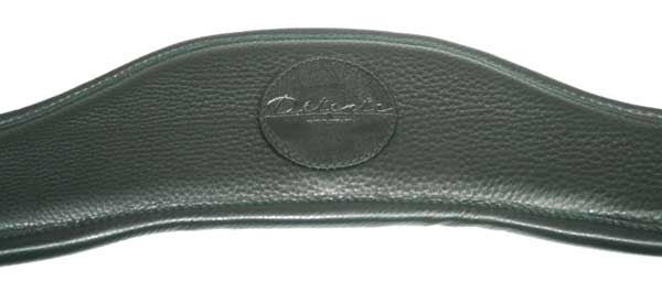 Détente Dressage Girth - Advanced Saddle Fit