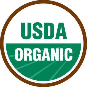Highland Laboratories Earns Organic Certification Through Oregon Tilth