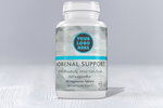 Adrenal Support Tablets