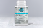 Brain Support Tablets