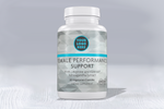 Female Performance Support Capsules