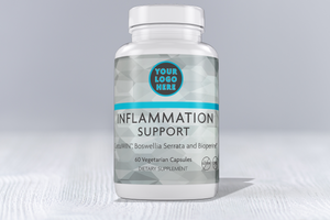 Inflammation Support Capsules