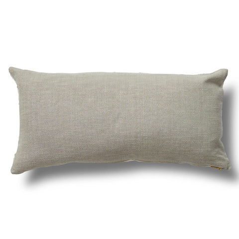 hautelook pack throw decorative gradient decor gray hello pillow luxe faux pillows off at summer home fur and shop belton