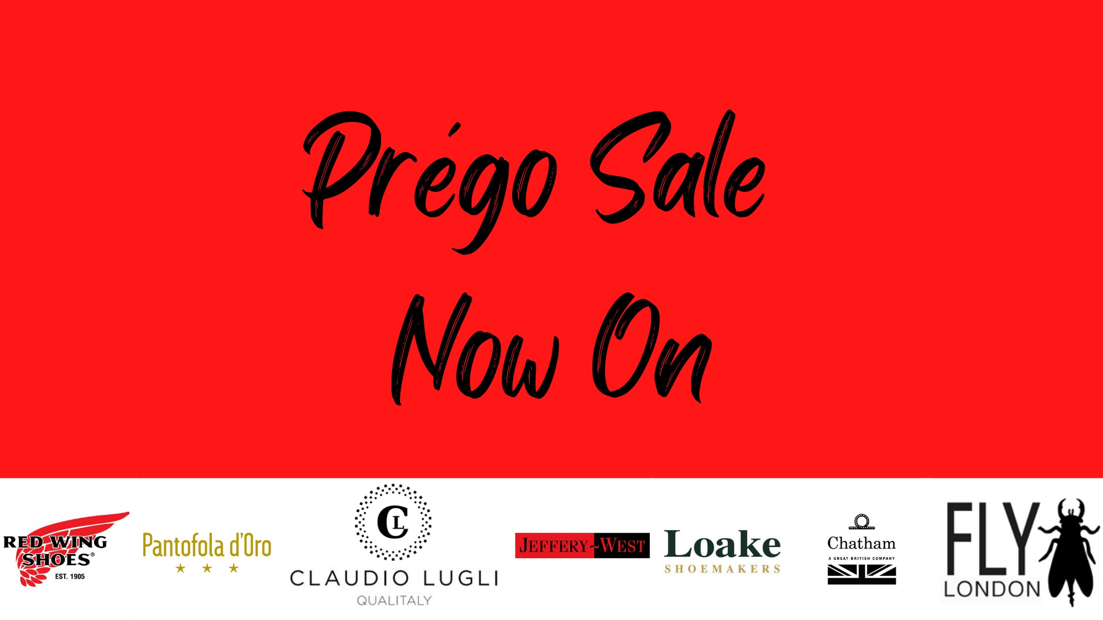 Jeffery~West