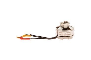 SKY-HERO MOTOR LITTLE 2806 950KV