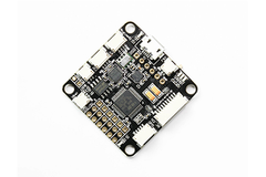 EMAX - Skyline32+OSD Flight Controller (Advanced)