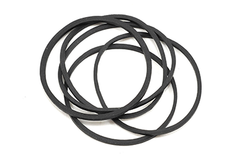 O-RING FOR ANAKIN CANOPY (5PC)