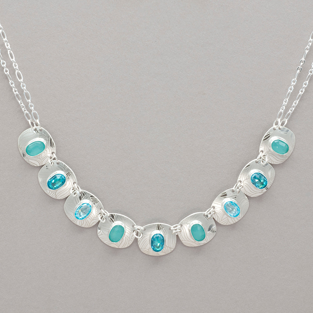 6d589f40b53c1 Holly Yashi Synergy Necklace