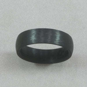 Italgem Carbon-Fiber Ring