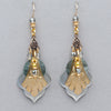 JMR Royal Rapture Earrings