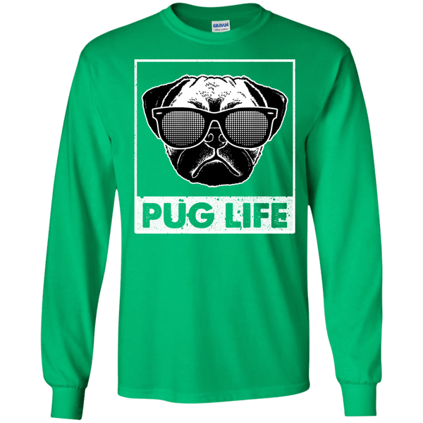 PugLife Shirt