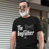 The DogFather Apparel