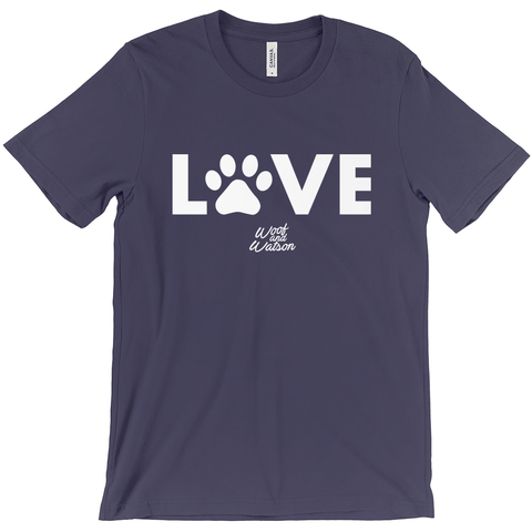 Love Apparel