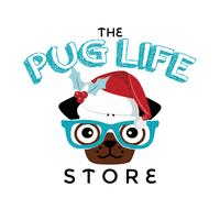 The Pug Life Store