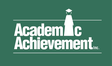 Academic Achievement