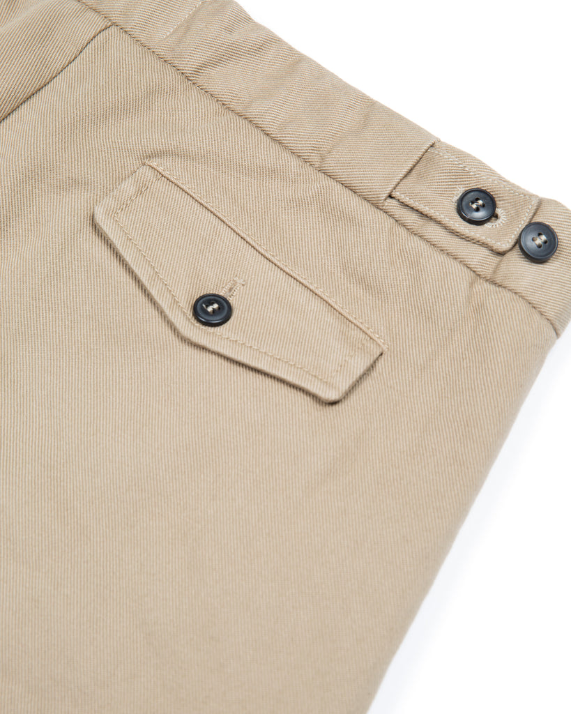 Games Trouser