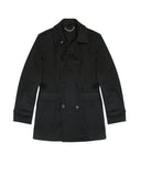 Cobbold Coat
