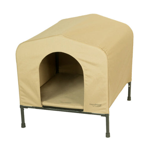 Portable Dog Houses