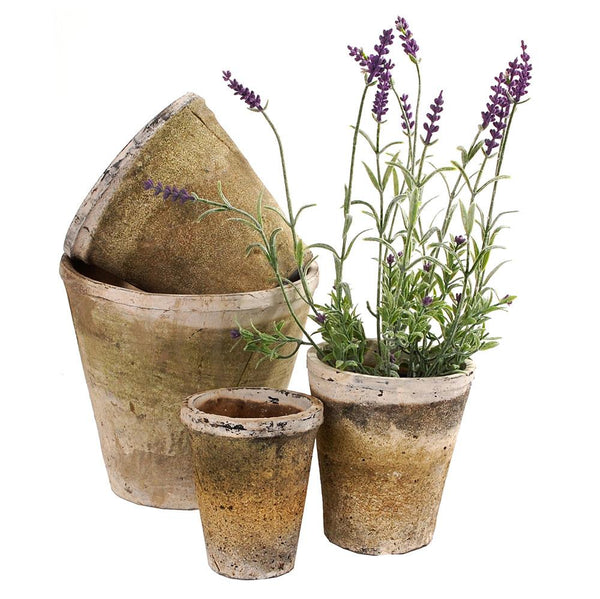 whitestone-garden-pot