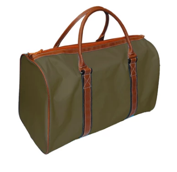 Duffle Bag for Men