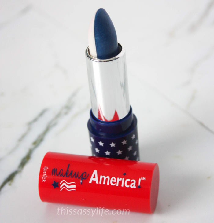 Hot or Not ? – Color Changing Lipstick