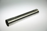 105.907 | Tubular Nozzle | 13.9 × 8.03 × 0.18"