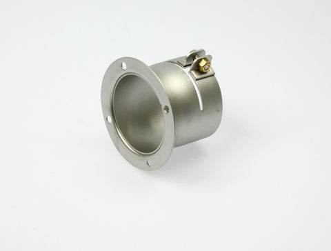 107.254 | 2.44"