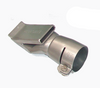 113.183 Speed welding nozzle (32mm) 21 x 4mm