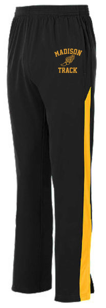 Womens James Madison Track Pants