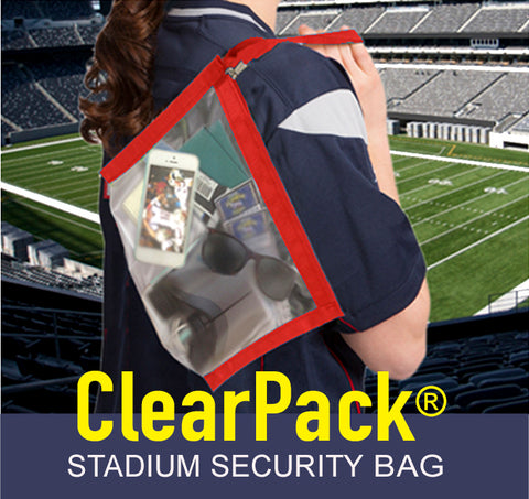 ClearPack® MINI