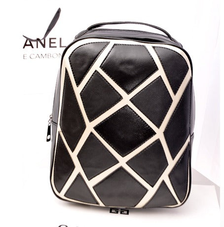 Buyvel Golden Edge Backpack