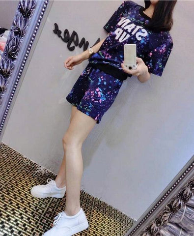 ladies night wear dress